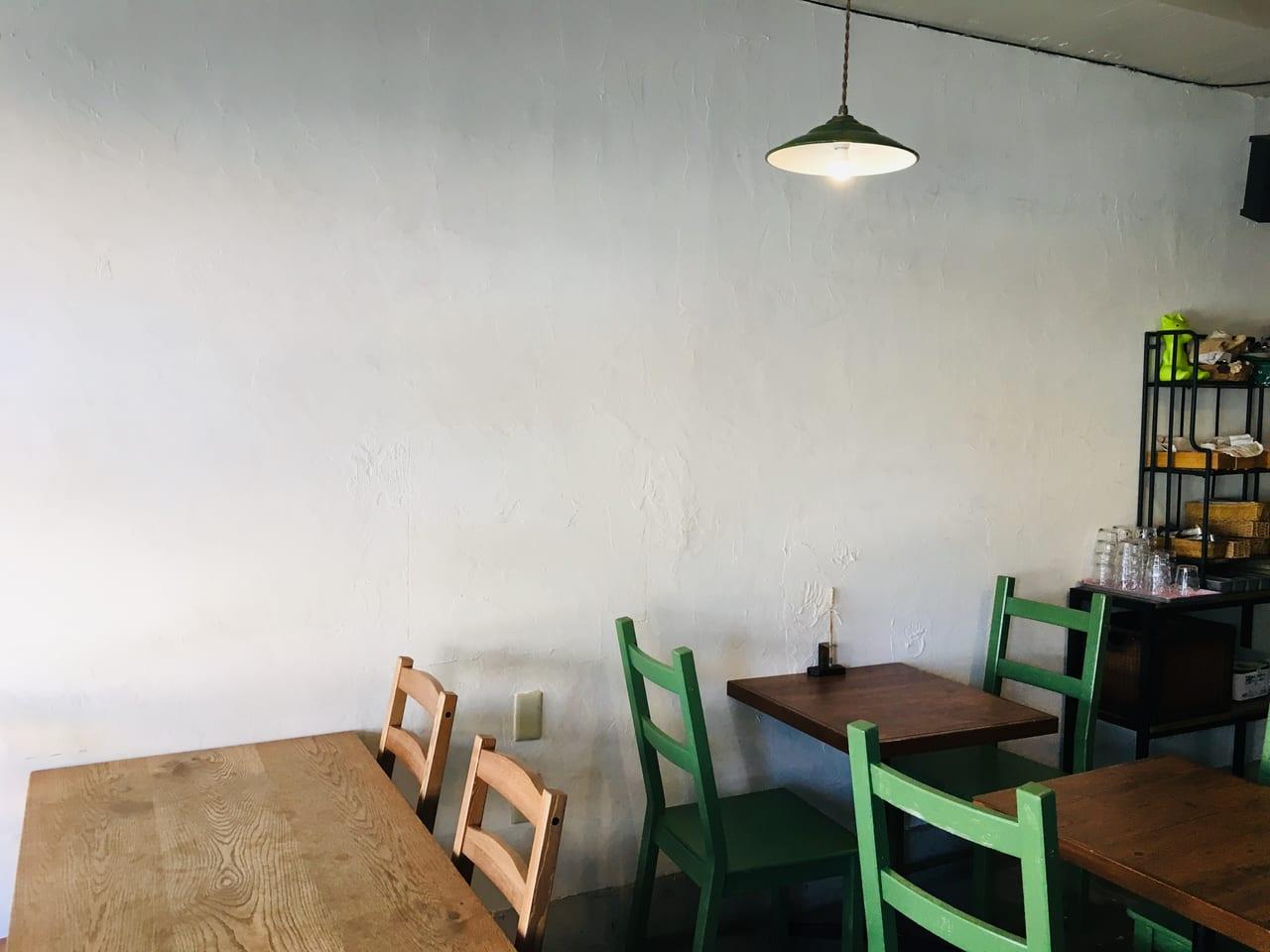 ミソラ食堂1